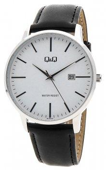 Zegarek męski QQ BL76-818