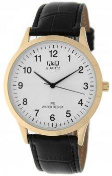 Zegarek męski QQ C212-104