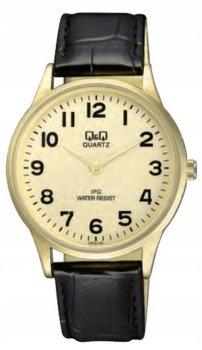 Zegarek męski QQ C214-103