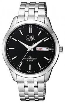 Zegarek męski QQ CD02-212