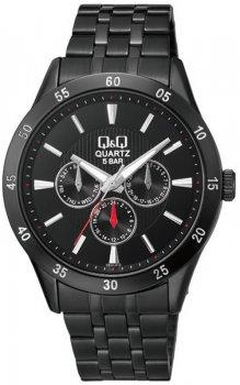 Zegarek męski QQ CE02-412