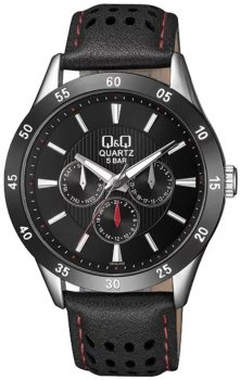 Zegarek męski QQ CE02-512