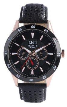 Zegarek męski QQ CE02-532