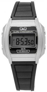 zegarek QQ LLA2-001