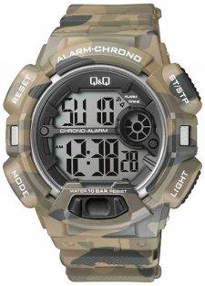 Zegarek męski QQ M132-005
