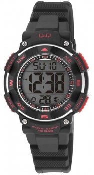 Zegarek męski QQ M149-001
