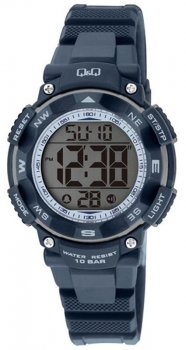 Zegarek męski QQ M149-007