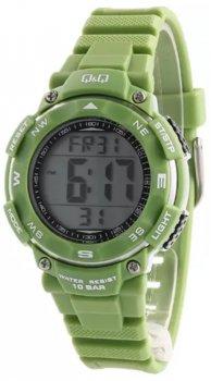 Zegarek męski QQ M149-011