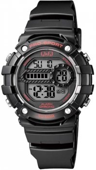 Zegarek męski QQ M154-001