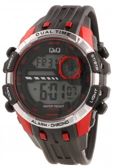Zegarek męski QQ M164-800