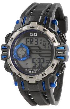 Zegarek męski QQ M165-801