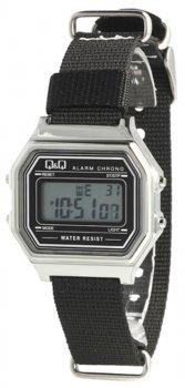 Zegarek damski QQ M177-803