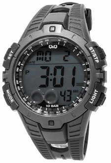 Zegarek męski QQ M190-004