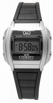 zegarek QQ ML01-001
