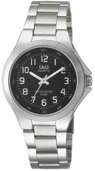 Zegarek męski QQ Q618-205