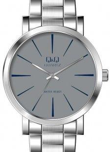 Zegarek męski QQ Q892-212