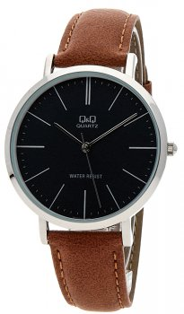 Zegarek męski QQ Q978-312