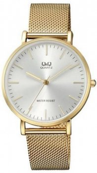 Zegarek męski QQ QA20-001