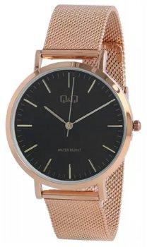 zegarek QQ QA20-022
