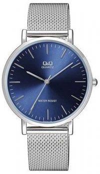 zegarek QQ QA20-202