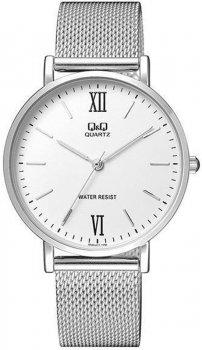 zegarek QQ QA20-211