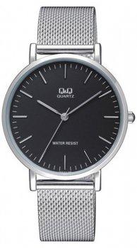 Zegarek męski QQ QA20-212