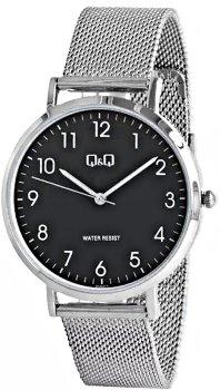 zegarek QQ QA20-215