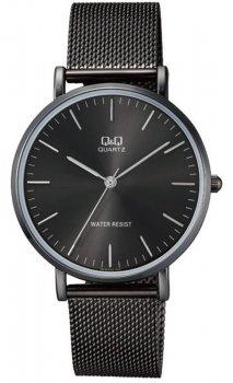 zegarek QQ QA20-402