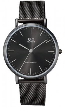 Zegarek męski QQ QA20-402
