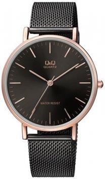 zegarek QQ QA20-422