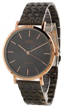 zegarek QQ QA20-442