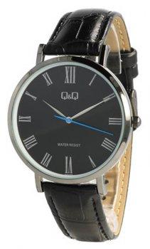 Zegarek męski QQ QA20-508