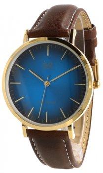 zegarek QQ QA20-823