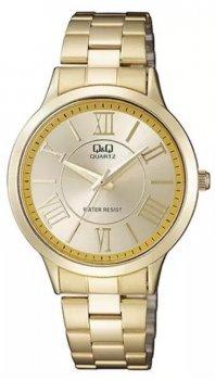 Zegarek męski QQ QA22-006