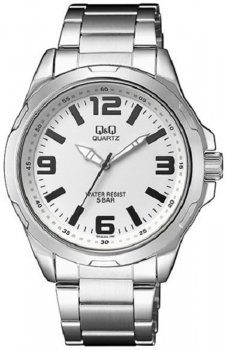 Zegarek męski QQ QA48-204