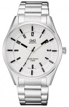 Zegarek męski QQ QA54-204