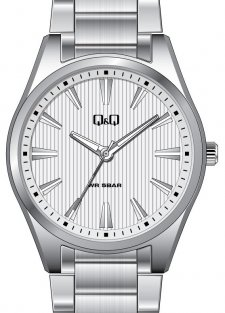 Zegarek męski QQ QA54-800