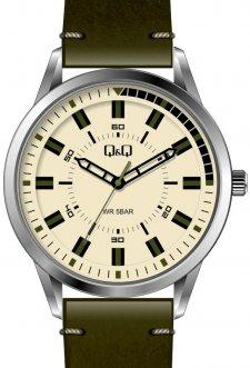 Zegarek męski QQ QA58-801