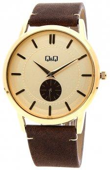 Zegarek męski QQ QA60-801
