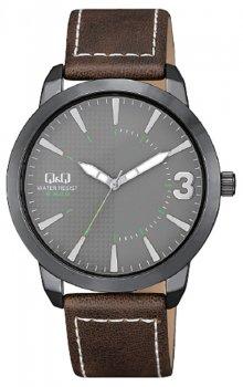 Zegarek męski QQ QA98-512