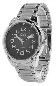 Zegarek męski QQ QB10-205