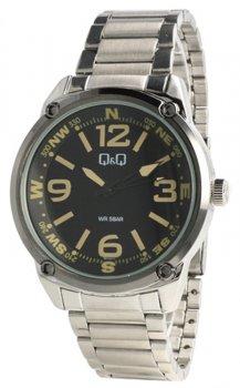 Zegarek męski QQ QB10-415