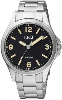 Zegarek męski QQ QB12-205