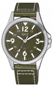 Zegarek męski QQ QB12-345