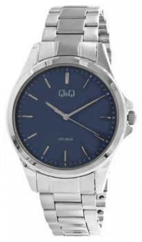 Zegarek męski QQ QB12-802