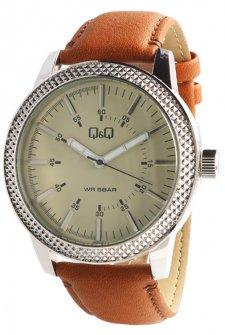 Zegarek męski QQ QB20-311