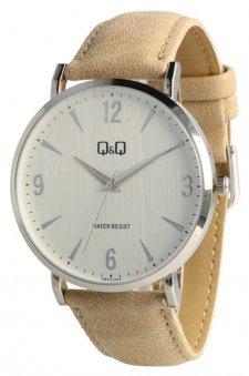 Zegarek męski QQ QB40-304