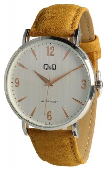 Zegarek męski QQ QB40-314