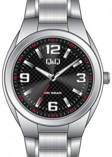 Zegarek męski QQ QB52-205