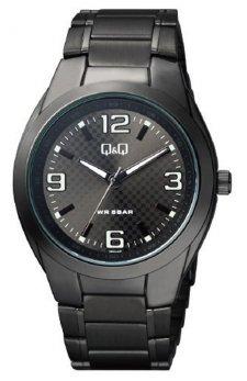 Zegarek męski QQ QB52-405